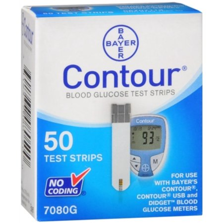 Get Paid for Your Test Strips – Cash for Diabetic Strips